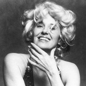 Image for 'Tammy Wynette'