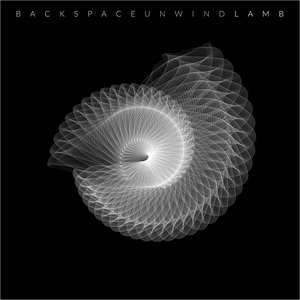 Image for 'Backspace Unwind'