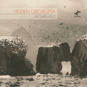 Image for 'Archipelago'