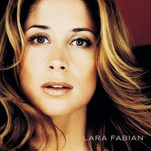 Изображение для 'Lara Fabian'