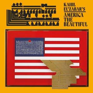 Image for 'Kahil El'Zabar's America the Beautiful'