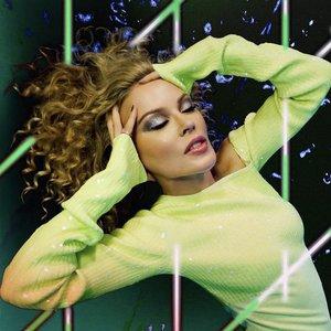 Bild für 'Kylie Minogue'