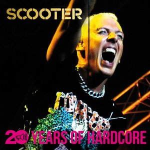 Image for '20 Years of Hardcore (Remastered)'