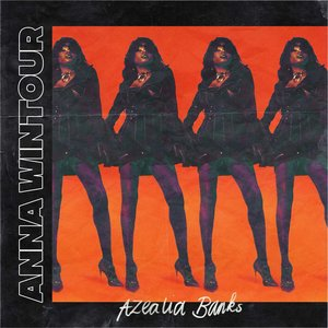Image for 'Anna Wintour - Single'