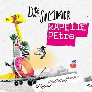 Image for 'Der Sommer'