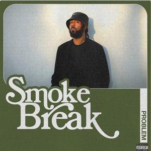 Image pour 'Smoke Break'