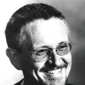 Image for 'Orson Scott Card'