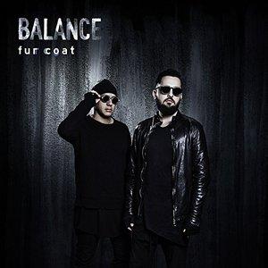 Image for 'Balance Presents Fur Coat'
