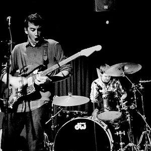 Imagen de 'Cymbals Eat Guitars'
