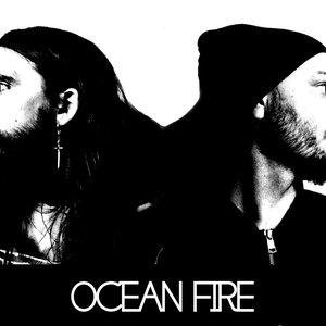Imagem de 'Ocean Fire'