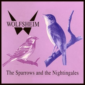 Imagen de 'The Sparrows and the Nightingales'
