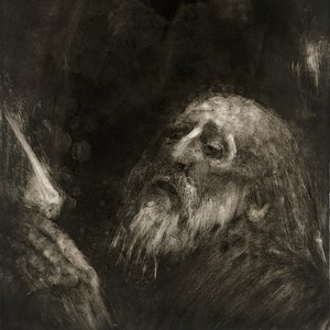 Image for 'Katartisis'