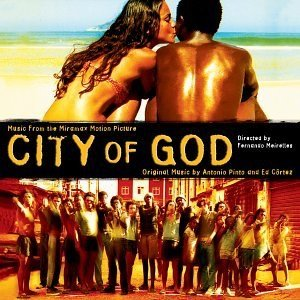 Imagen de 'City of God'