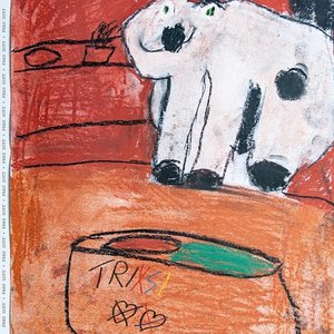 Image for 'Frau Gott'