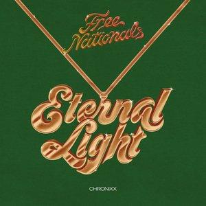 Image for 'Eternal Light'