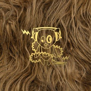 Image for 'Super Furry Animals at the B.B.C. (Live)'