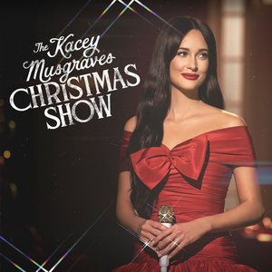 Image for 'The Kacey Musgraves Christmas Show'