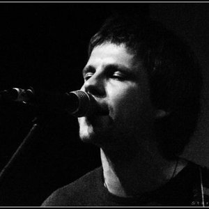 Image for 'Алексей Вдовин'