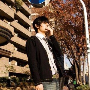 Zdjęcia dla '麻枝准'
