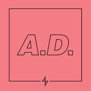 Image for 'A.D.'