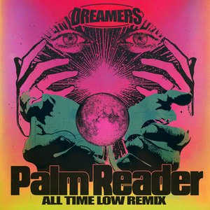 Image for 'Palm Reader (All Time Low Remix)'