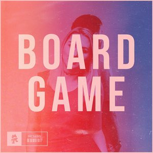 Image for 'Board Game'