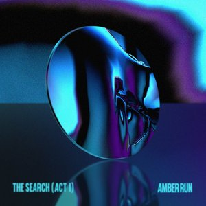 Image pour 'The Search (Act 1)'