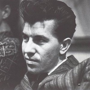 Image for 'Link Wray'