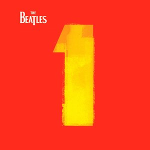 Image for 'The Beatles 1'