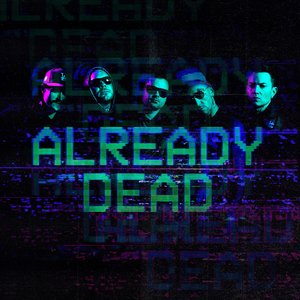 Image for 'Already Dead'