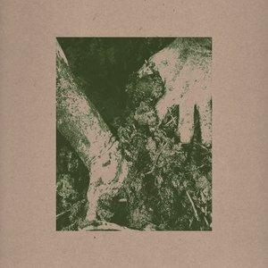 Image for 'Horizon Ontheemt'