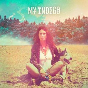 Image pour 'My Indigo'