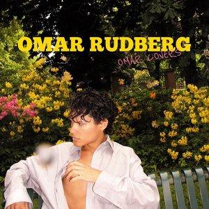 Bild für 'Omar Covers'