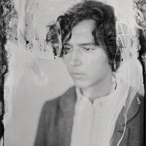Image for 'J. Laser'