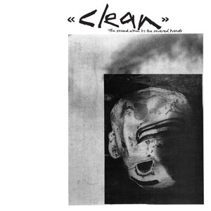 Image for 'Clean (Deluxe Version)'