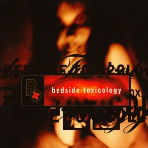 Image for 'Bedside Toxicology'