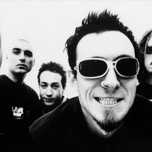 Image for 'Pitchshifter'