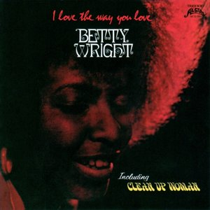 Image for 'I Love The Way You Love'