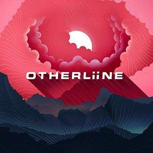 Zdjęcia dla 'Otherliine'