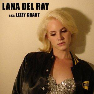 Изображение для 'Lana Del Ray a.k.a. Lizzy Grant'