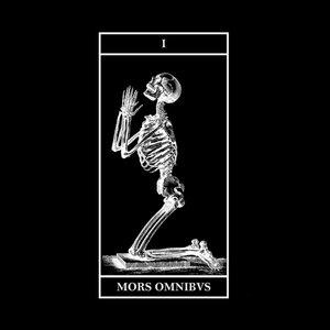 Image for 'Mors Omnibus'
