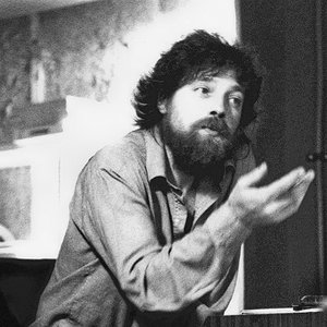 Image for 'Bill Fay'