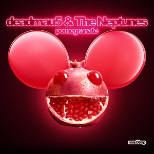 Image for 'Pomegranate'