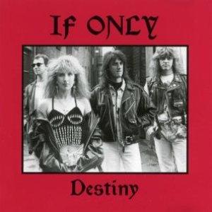 Imagem de 'Destiny'