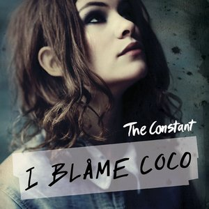 Image for 'The Constant'