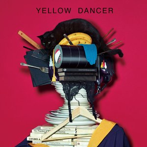Image for 'Yellow Dancer'