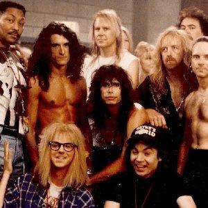 'Aerosmith'の画像