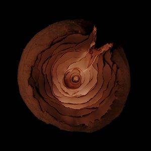 Imagem de 'Anjo Pornográfico'