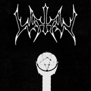 Image for 'Watain'