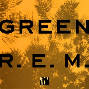 Image for 'Green'